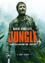 Jungle(2017)