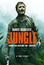 Primary image for Jungle