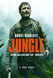 Streaming Film Jungle