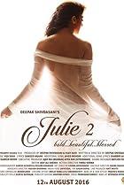 Image of Julie 2