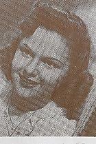 Leni Lynn