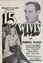 Fifteen Wives