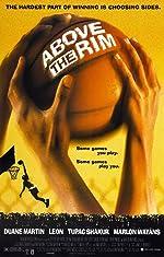 Above the Rim(1994)