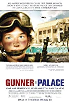 Gunner Palace (2004) Poster