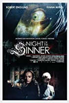 Image of Night of the Sinner