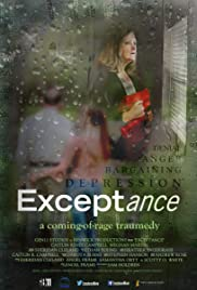 Exceptance Poster