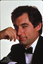 Image of Timothy Dalton