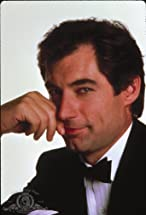 Timothy Dalton's primary photo