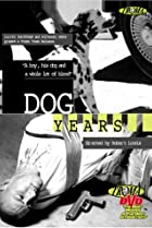 Image of Dog Years