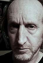 Larry Cedar's primary photo