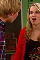 Image of Good Luck Charlie: Charlie in Charge