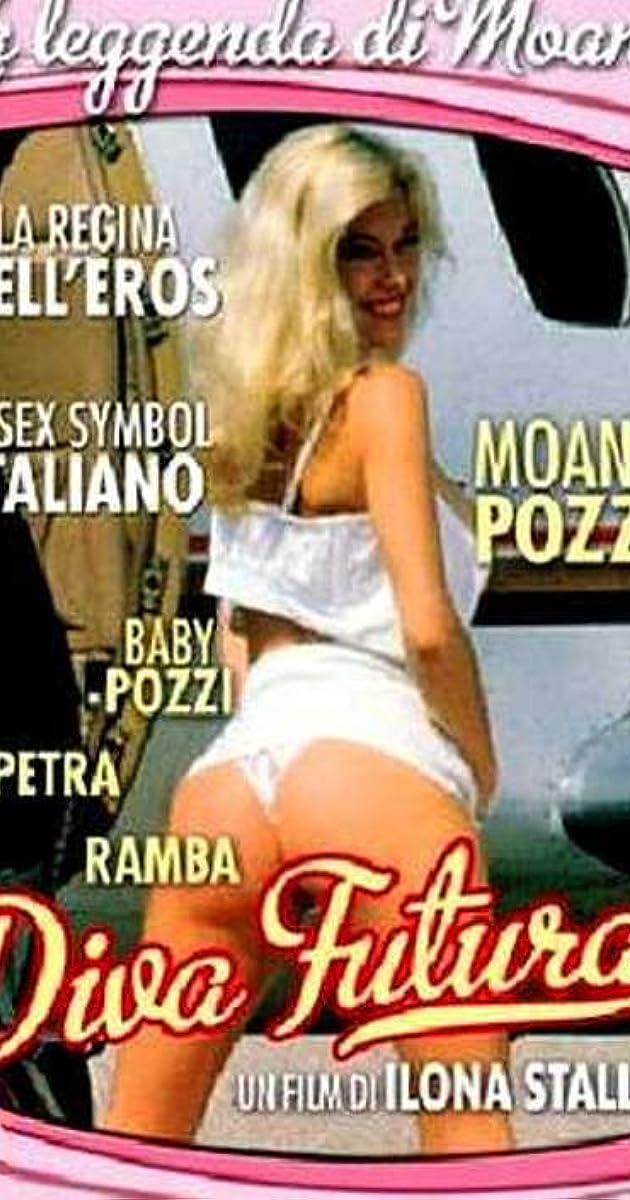 Diva futura l 39 avventura dell 39 amore 1989 imdb - Video diva futura hard ...