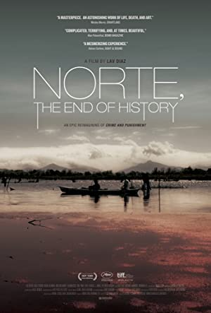 Norte the End of History (2013)  Download on Vidmate