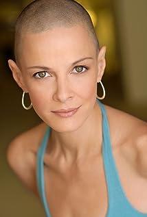 Sharon Blynn Picture