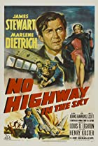 Image of No Highway in the Sky