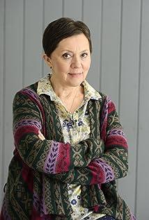 Lenka Termerová Picture