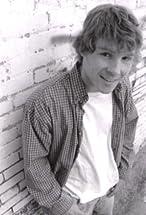 Todd Duffey's primary photo