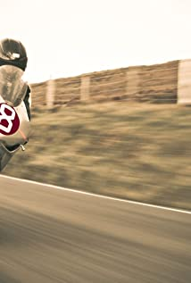 Guy Martin Picture