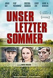 Letnie przesilenie(2015) Poster - Movie Forum, Cast, Reviews