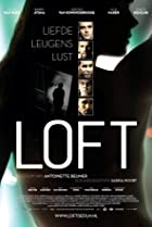 Image of Loft