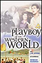 Image of The Playboy of the Western World
