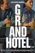 Image of Grandhotel