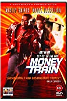 Image of Money Train
