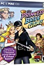 The Princess Bride Game (2008) Poster