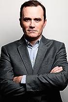 Image of Tim Ransom