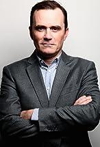 Tim Ransom's primary photo