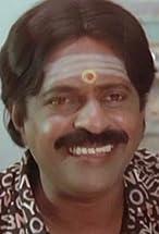 Pappu's primary photo