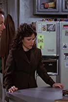 Image of Seinfeld: The Abstinence