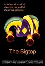 The Bigtop