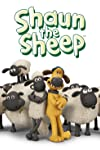 Giveaway: Win a 'Shaun the Sheep Movie' Prize Pack