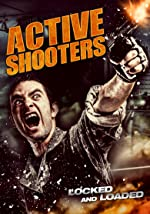 Active Shooters(1970)
