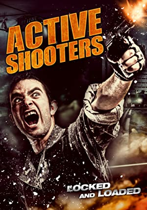 Permalink to Movie Active Shooters (2015)