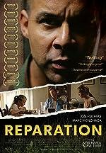 Reparation(1970)
