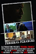Primary image for Personal Finances