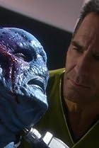 Image of Star Trek: Enterprise: In a Mirror, Darkly, Part II