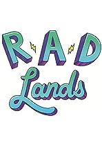 Rad Lands