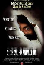 Primary image for Suspended Animation