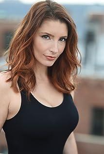 Ashley Nicole Anderson Picture
