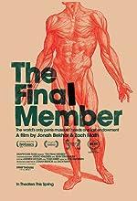 The Final Member(2014)