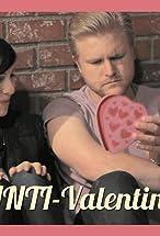 Primary image for Happy Anti-Valentine's Day!