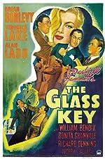 The Glass Key(1942)