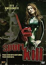 Sportkill(1970)