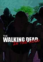 The Walking Dead in the Hood