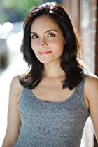 Image of Veronica Cruz