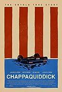 Chappaquiddick 2017