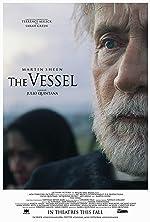 The Vessel(2016)